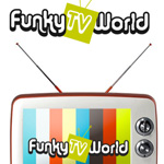 FunkyWorld TV