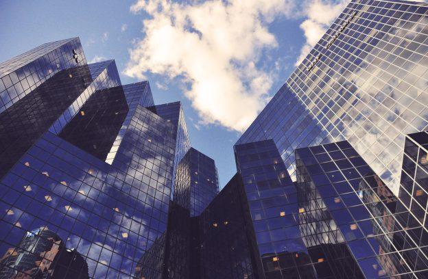 Créer une banque d'investissement privé, c'est possible !