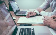 entrepreneur-recherche-investisseur