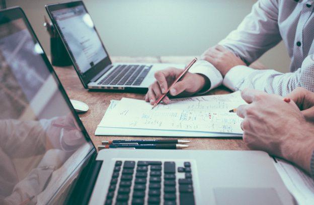 Jeune entreprise recherche investisseurs et associés