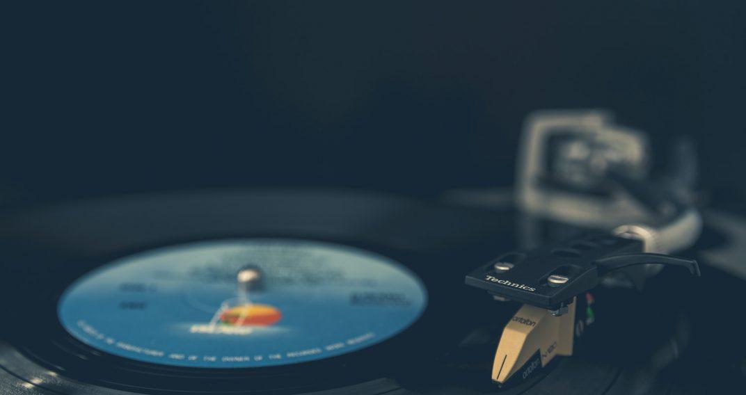 romain-bigay-maison-disques