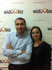 Quartiers d'affaires_Widoobiz
