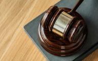 contentieux-juridique