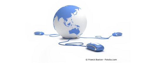 internet a bord 2013