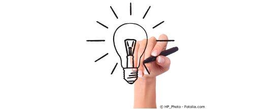 innovation chercheurs entrepreneurs