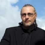 Jean-Baptiste Descroix-Vernier entrepreneur