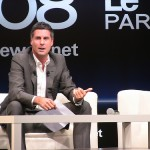 Marc Simoncini entrepreneur Meetic