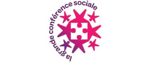 Conférence sociale