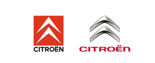 PSA Citroën Aulnay sous bois