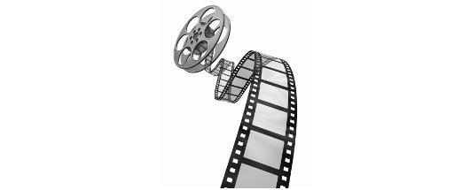 cinéma entrepreneurs cultes