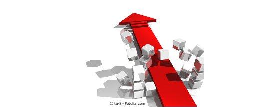 compétitivité experts-comptables