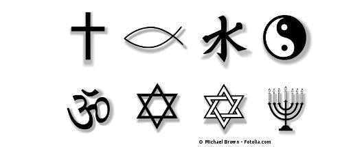 religions DRH diversité jours fériés