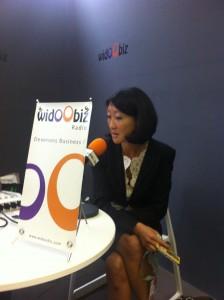ministre des PME du gouvernement Ayrault