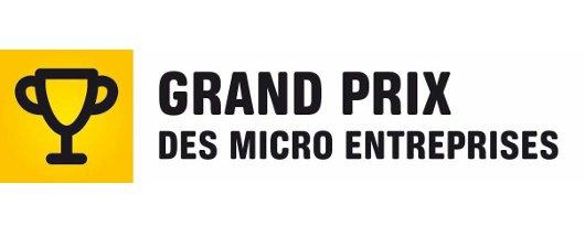 Grand prix m dicis des micro entreprises 2012 les inscriptions sont ouvertes - Salon des micro entreprise ...