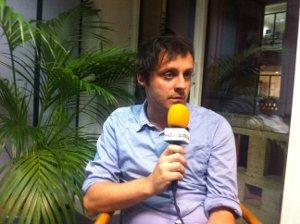 Thierry Petit Showroomprive.com sur Widoobiz