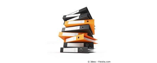 gestion information entreprise data