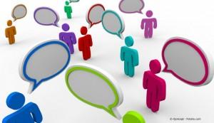 soirée networking, réseau, entrepreneur