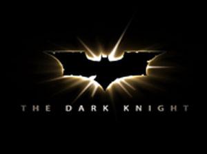 the-dark-night