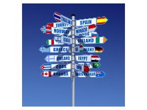 tourisme, crise, secteur, sport d'hiver