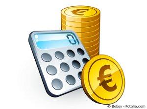 cadeaux argent CFE contribution foncière territoriale impôts entrepreneur