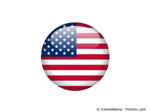 USA PME entrepreneur économie