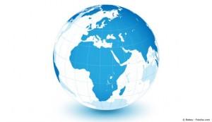 globish langage entrepreneur anglais monde export international