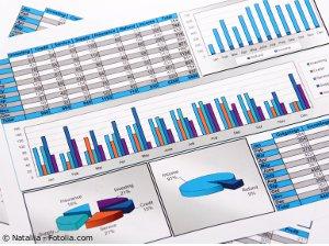 impôts, IS, impôts sur les sociétés, PwC, entrepreneur, charges sociales, démarches administratives