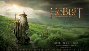 hobbit gandalf entrepreneuriat