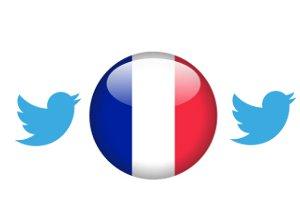 twitter france jack dorsey paris berttrand delanoë
