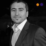 Madjid Yahiaoui