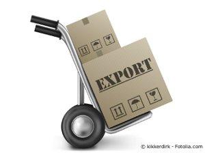 déficit commercial balance commercial france allemagne