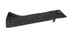 clavier étanche