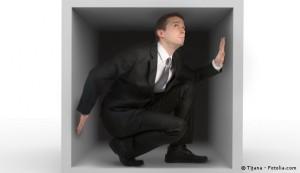 licenciements dans entreprises rentables