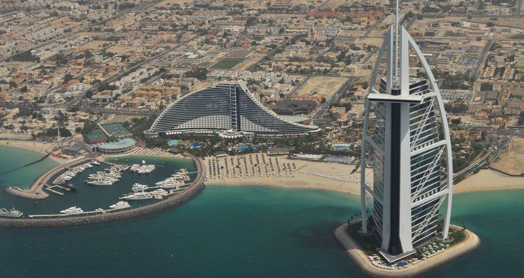site de rencontres en ligne gratuit à Dubaï