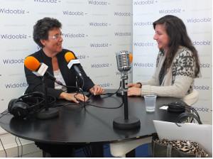 Patricia de Silans - Nathalie Busiaux