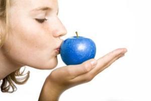 blue_apple_girl2_8