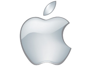 Apple n'aime pas les heures supplémentaires