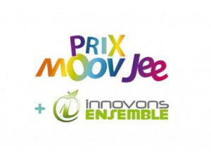 prix-moovjee-innovons-ensemble