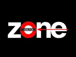 logo zone interdite