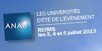 ANAe¦ü_UEE-Reims-2013_Flyer_200x100px-72dpi