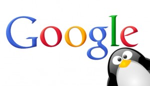 Google Penguin 2.0 ne laissera plus passer les petits malins