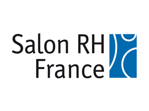 Salon-RH-France