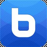 bump_ios_512x512