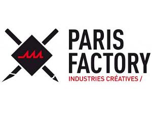 paris Factory aide les jeunes entrepreneurs