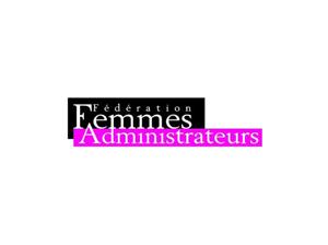 Femmes-Administrateurs