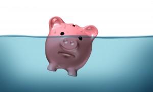 Les créations d'entreprises baissent de 2 % pour le mois de juin