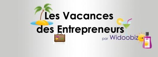 Infographie_Vacances_EntrepreneursImagearticle
