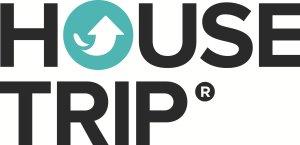 house-trip-logo