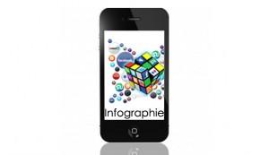 infographie-reseaux-sociaux