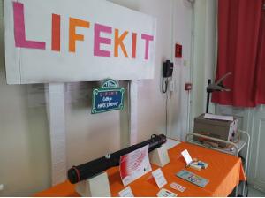 lifekit-specimen